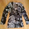 Bluza dama - Bluza marimea XL, firma NowOn