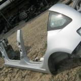 Citroen C4 Cadru lateral Stanga Dreapta