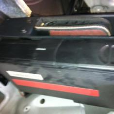 Magazie CD BMW E46 - Magazie CD auto