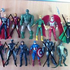 Figurine Marvel Universe 10cm