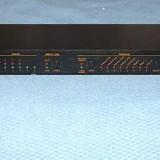 Interfata MIDI MOTU MIDI Express pentru Mac