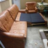 vand canapea 5 locuri