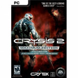 Vand jocuri Origin + Steam - Jocuri PC