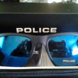 Ochelari de soare police S1800