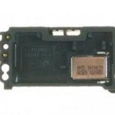 Antena GSM - ANTENA CU BUZZER NOKIA 6085 ORIGINALA