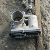Clapeta Acceleratie Mitsubishi Colt sau Smart ForFour Cod Mn 149258