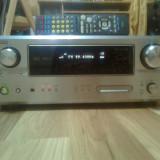 Amplificator Denon Avr 2106 - Amplificator audio Denon, 121-160W