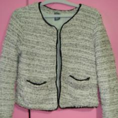 Jacheta ZARA pentru fetite 9-10 ani, Fete