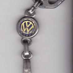 Breloc Barbati - Breloc chei Volkswagen
