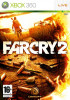 JOC XBOX 360 FAR CRY 2 ORIGINAL PAL / STOC REAL / by DARK WADDER