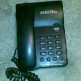 Vind telefon fix cu taste mari