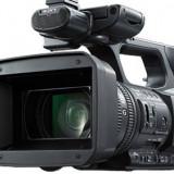 Camera Video Sony, Mini DV, CMOS, 3 - 4 - VAND SONY HDR FX 1000