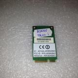 1401. Wireless Acer Aspire 5220 ATHEROS AR5BXB63