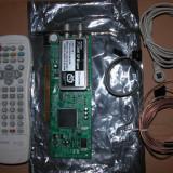TV tuner Leadtek Winfast tv2000 xp expert - TV-Tuner PC Leadteck