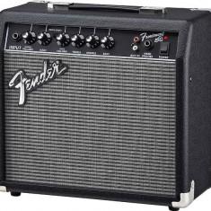 FENDER Frontman 15G Amplificator! - Amplificator Chitara
