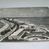 C.P. EFORIE R.P.R. - Carti Postale Romania dupa 1918, Circulata
