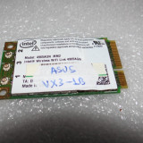 1533. Wireless Asus Lamborghini VX3-1B 4965ANG INTEL