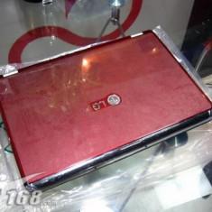 Notebook lg lw20 cu ssd 60 gb