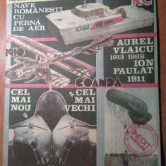 Revista modelism nr.3/1988 - Revista casa