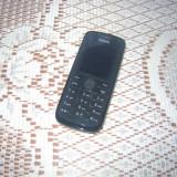 Telefon Nokia, Negru, Vodafone, 1.8'', Clasic, Micro SD - Vand NOKIA 113 Negru Nou