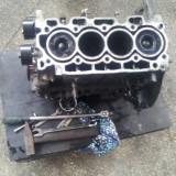 Motor complet auto, Ford, FOCUS II (DA_) - [2004 - 2011] - Vand motor ford focus 1.6 tdci