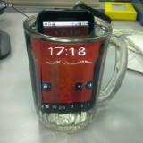 Telefon Motorola - Motorola Defy+