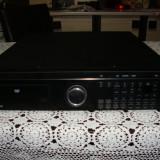 Digital video recorder marca samsung tip svr 1640e 250g dvd ex - DVD Recordere