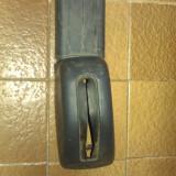 Carcasa frana de mana Matiz - Dezmembrari auto