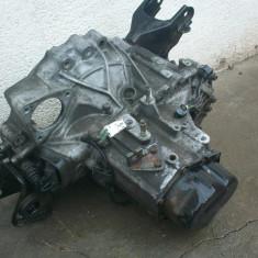 Cutie de viteze pentru Ford Probe motor 2, 5 V6 24 valve