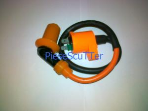 Bobina inductie scuter 4T / 4 T / 4Timpi 4 Timpi foto