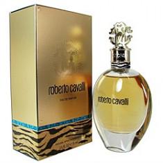 Parfum Roberto Cavalli - CAVALLI WOMEN 2012 SUPER PARFUM! DAMA 75 ML