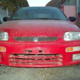 Dezmembrari auto - Mazda323 c 1, 8 120cp PT PIESE