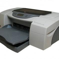 Imprimanta HP cp1700 Proffesionala - Imprimanta laser color HP, DPI: 1200