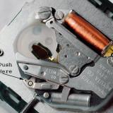 Mecanisme Miyota si Ronda pentru ceasuri - direct de la producator; ORIGINALE - Piese Ceas