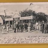 LOVRIN TIMIS 1904