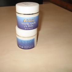 Crema Anticelulitica - Crema pentru masaj LEVONA