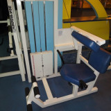 Aparat multifunctionale fitness - Vand Aparat FlorSystem Lombari