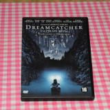 Film DVD Dreamcatcher - Film SF