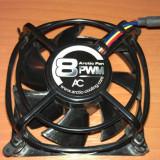 Vand ventilator Artic Cooling 8 PWM