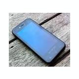Telefon LG, Negru, Neblocat - Vand LG E 730