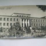 C.P.PETROSANI-COMBINATUL CARBONIFER VALEA JIULUI - Carti Postale Romania dupa 1918, Circulata