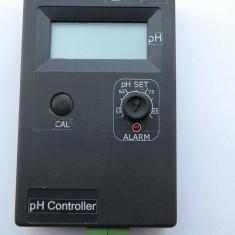 PH Controller CPH-100