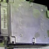 Calculator Ford Escort 1,8 16v- an fabricatie 1992