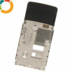 Slide nokia 6600 original-swap - Slide telefon
