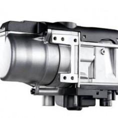 Incalzitor stationar auto - Heater - Incalzitor stationar pe apa Webasto Thermo Top