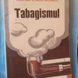 TABAGISMUL