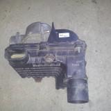 Filtru de aer Mazda 323F