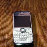 Vand Nokia E71 stare perfecta