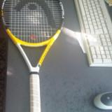 Racheta tenis de camp Head, Adulti - Racheta Tenis HEAD Titanium