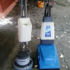 Masini de curatat performante - Masina de spalat cu presiune